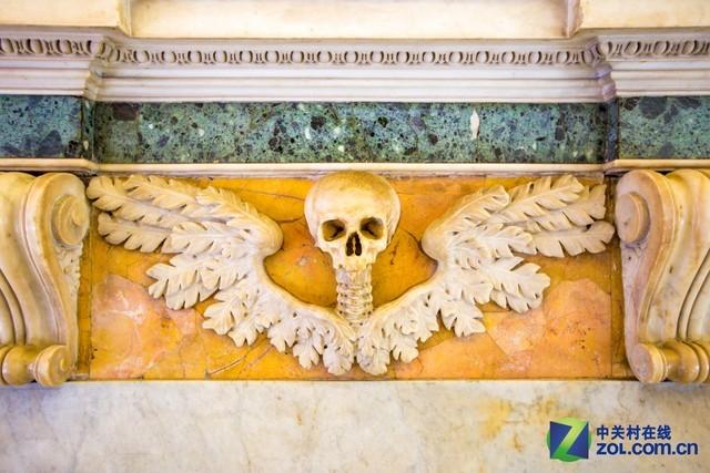 大C游世界 参观罗马教皇的梵蒂冈教堂