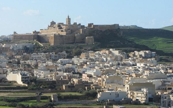 摩洛哥礼仪与禁忌--首都拉巴特