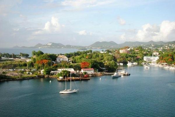 巴巴多斯旅游指南--最佳旅游时间