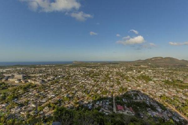 古巴十大著名旅游景点一览